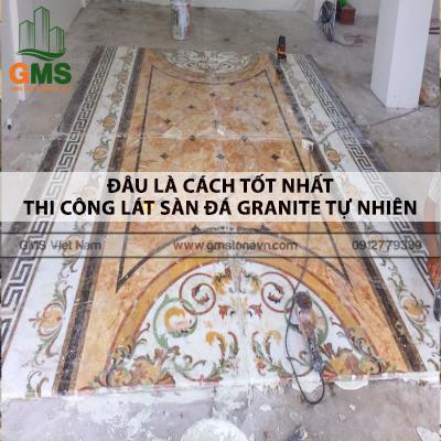keo-lat-san-da-granite-tu-nhien 2