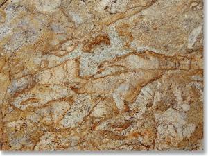 granite-tu-nhien-alaskagold-gms