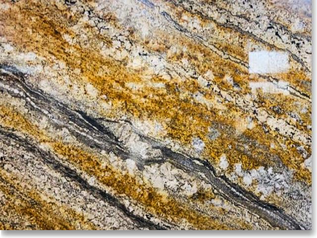 granite-tu-nhien-golden-duner-gms
